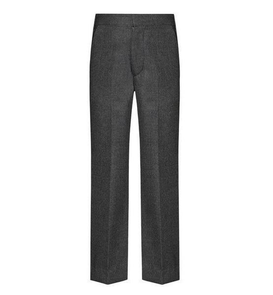 Pantalon d'uniforme scolaire pour garçon
