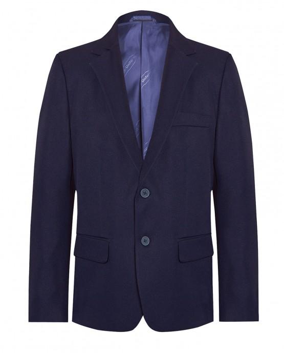 Veste de costume blazer personnalisé