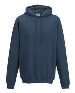 sweat-capuche-code-vestimentaire_0002_airforce-blue1