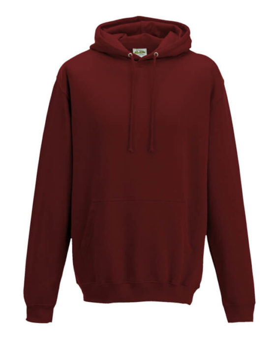 sweat-capuche-code-vestimentaire_0014_-brick-red1