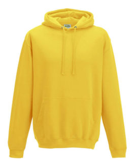 sweat-capuche-code-vestimentaire_0017_-yellow1