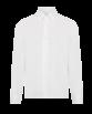 chemise-uniformes-scolaires-white1-60