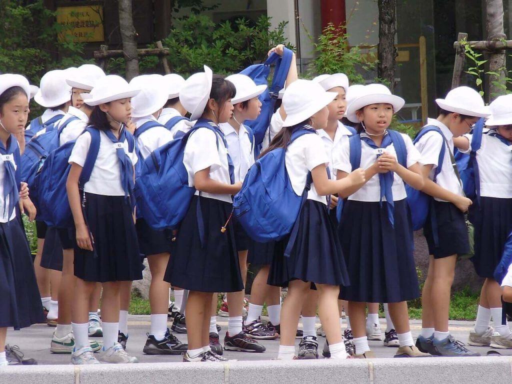 """Résultat de recherche d'images pour """"uniforme scolaire"""""""