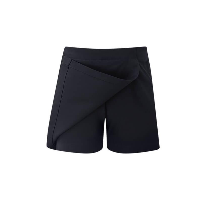 e5b2168041a6 Jupe short – Brest – Mon uniforme scolaire