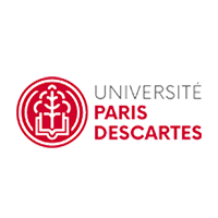 uniforme scolaire Univ-Descartes