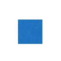 uniforme scolaire logo_cours_saint_louis