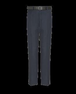 Pantalon Uniforme - Amiens - Bleu marine