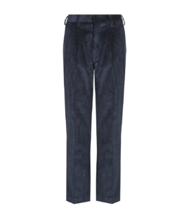 Pantalon Velours - Vendome