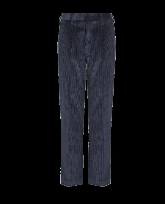 Pantalon Velours - Vendome